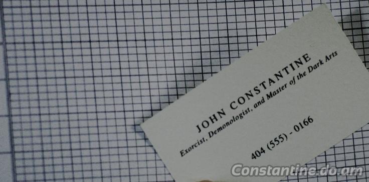 Пилотная серия слита в сеть, официальный релиз пилотной на Comic-Cone
